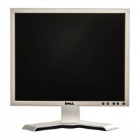 Dell UltraSharp 19 inch