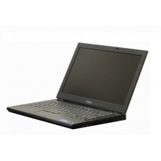 Laptop Dell Latitude E6410 + Baterie Noua