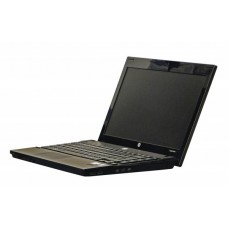 Laptop HP ProBook 4320S