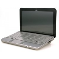 Laptop Second Hand HP Mini 2140, 10 inch