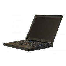 Laptop Lenovo ThinkPad R61