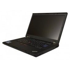 Laptop Lenovo ThinkPad T520