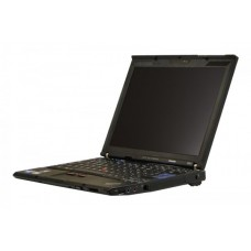 Laptop Lenovo ThinkPad x201i