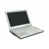 Dell XPS M1210, 12 inch