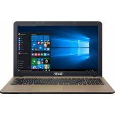 Laptop Asus X540SA Dual Core N3050 500GB 4GB