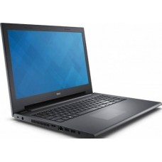 Laptop Dell Inspiron 3542 i3-4005U 500GB 4GB