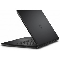 Laptop Dell Inspiron 3551 Dual Core N2840 500GB