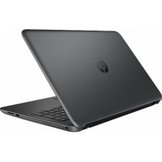 Laptop HP 250 G4 i3-4005U 500GB 4GB