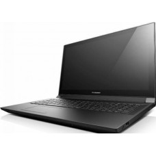 Laptop Lenovo B50-80 Dual Core N3205U 500GB 4GB