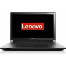Laptop Lenovo B50-80 i3-4005U 1TB 4GB