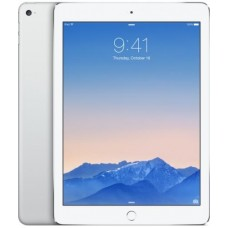 Tableta Apple iPad Air 2 Wi-Fi 16GB Silver
