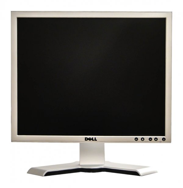 Monitor Second Hand Dell UltraSharp 19 inch